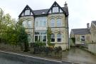 Frome Road Detached property for sale