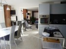 2 bedroom Apartment for sale in Electric Wharf, Coventry...