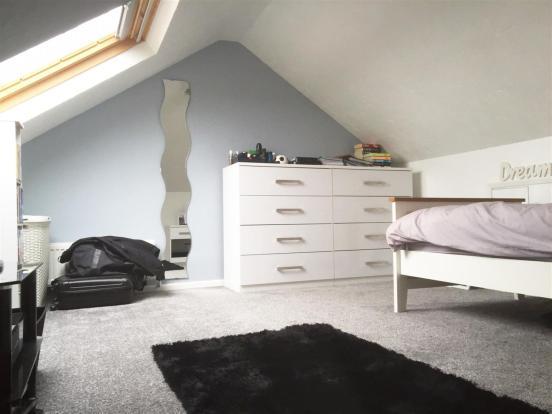 Bedroom3NEW.jpg