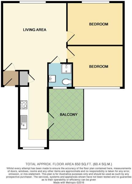 F4 floor plan.JPG