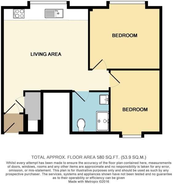 F3 floor plan.JPG