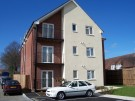 Flat for sale in Toynbee Road, Eastleigh...