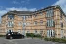 2 bedroom Ground Flat for sale in Cable Street, Brambridge...