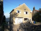 2 bed Ground Flat to rent in Ground Floor Flat...
