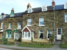 5 bed house for sale in Arncliffe Cottage 16...