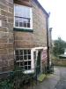 Photo of Oakridge Cottage