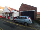 property to rent in 26 Silver Street,