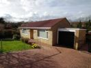 Bungalow for sale in 24 St. Andrews Road...