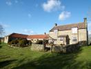 6 bedroom property in High Brock Rigg...