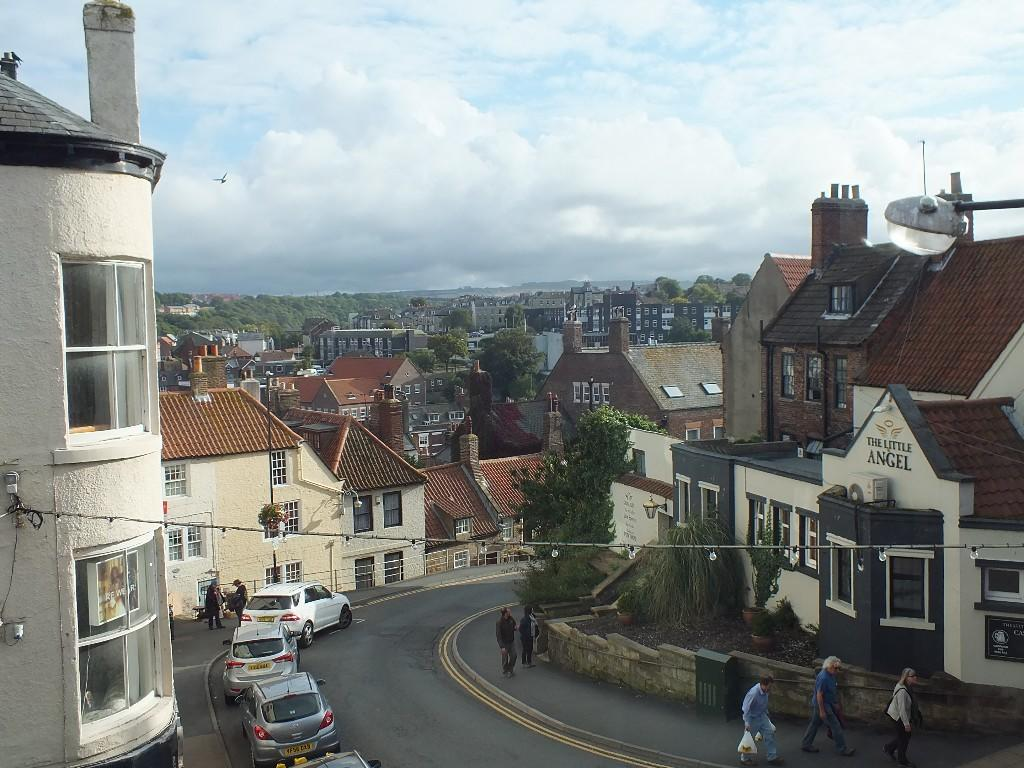 Property For Sale Apartment Whitby
