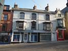 Cafe in 22-23 Flowergate, Whitby to rent
