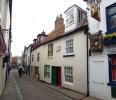 4 bedroom Cottage in 130 Church Street...
