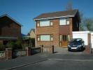 3 bedroom house in 3 Sandmoor Close, Whitby...