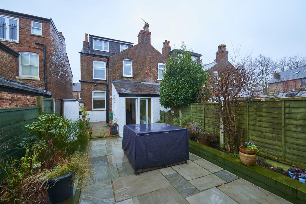 3 bedroom end of terrace house for sale in finchley road for 11 jackson terrace freehold nj