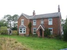 4 bed Detached house for sale in Game Keepers Cottage The...