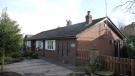 Lurdin Lodge Detached Bungalow for sale