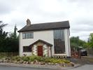 Detached home for sale in Horse Stone Farm Parr...