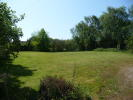 Plot for sale in Plot 2 Martins Farm Lees...