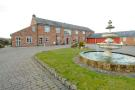 4 bed Barn Conversion in Haigh Park Farm...