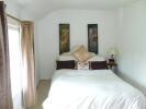 House Bedroom 2