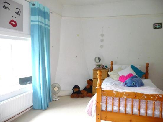 House Bedroom 3