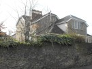 5 bedroom Detached property for sale in Park Road, Stapleton...