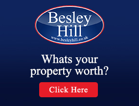 Get brand editions for Besley Hill, Fishponds