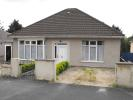 Lambrook Road Detached Bungalow for sale