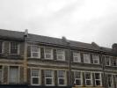 2 bed new Apartment in Fishponds Road, Fishponds