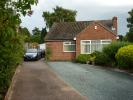 Detached Bungalow for sale in 6 Lambourne Avenue...