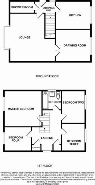 19 Lough Floor Plan.