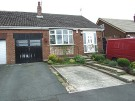Semi-Detached Bungalow in Foxholes Road, Gee Cross...