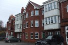 Apartment in Mottram Road, SK15