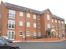 2 bed Apartment for sale in King Edward Court...