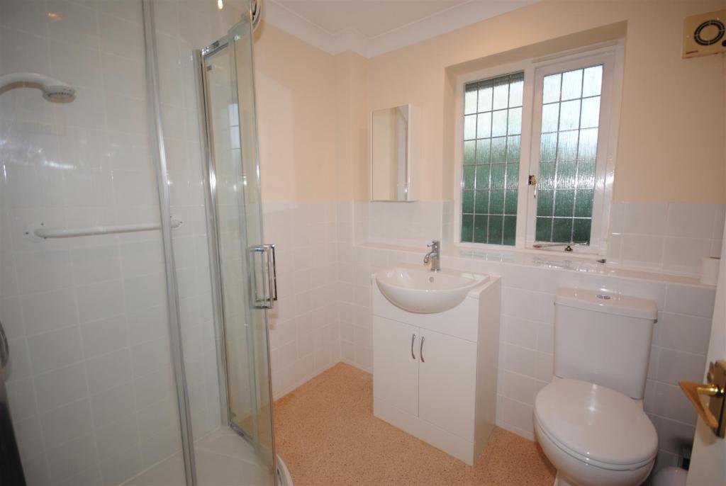 New Shower Room.JPG