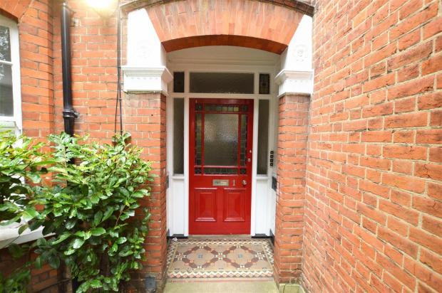 front door .jpg