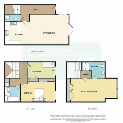 floor plans 3 bed.JP