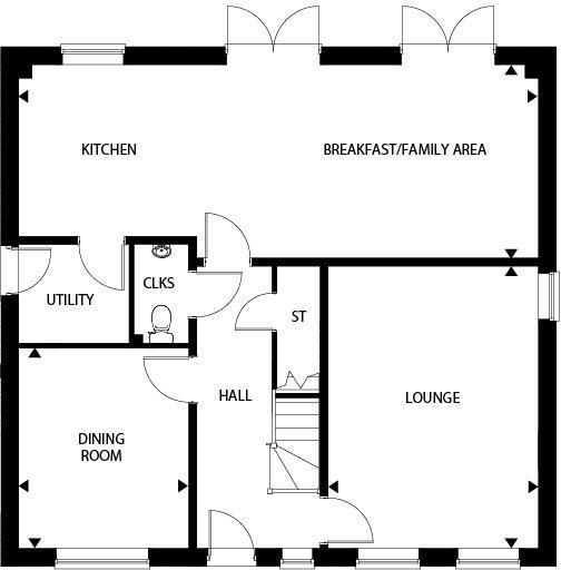 Floorplans_The Holborn 2 - Ground.jpg