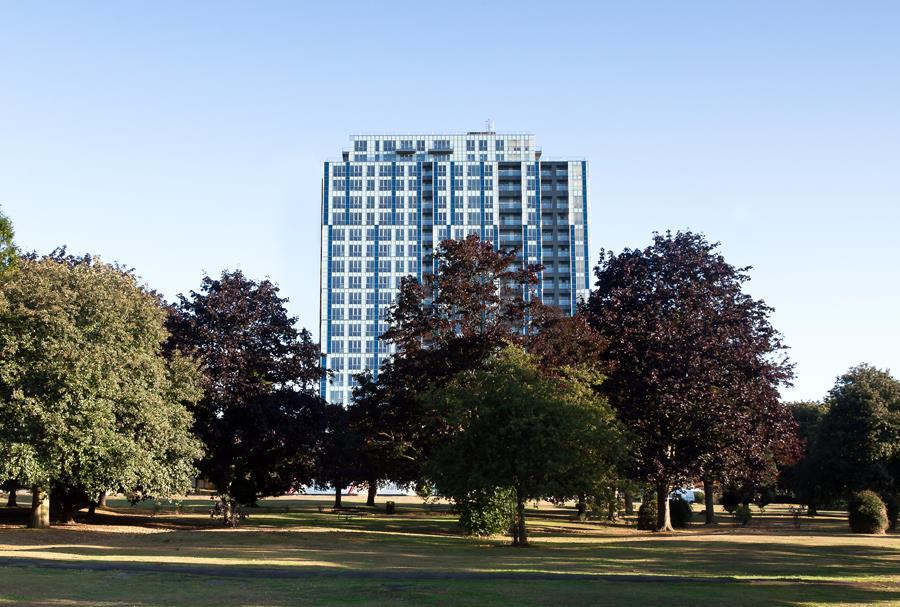 KD-tower-seen-from-h