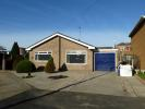 Detached Bungalow to rent in Apeldoorn Gardens...