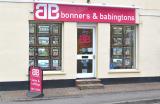 Bonners & Babingtons, Chilterns