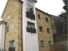 Apartment in Sparta Court, Troy Road...