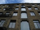 Penthouse in Old Mill, Victoria Mills...