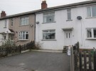 Town House to rent in Westfield Avenue, Yeadon...