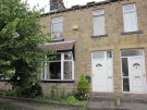 4 bed Terraced property for sale in Bankfield Terrace...