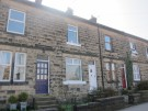 3 bedroom Terraced property to rent in Cavendish Road, Guiseley...