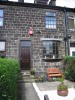 3 bed Terraced property in Milton Terrace, Yeadon...