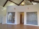 Lounge / Mezzanine