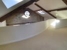 Messanine Bedroom 1