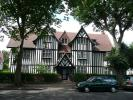 3 bed Flat for sale in York House, Queens Drive...
